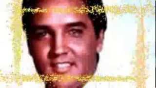 Elvis Presley-An Evening Prayer