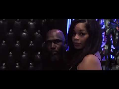 All Black Everything Promo Video - Oct 13, Dallas TX