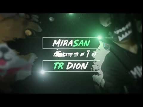 INTRO DUO : MaSaRu X Mirasan By. 7 R Z  สั่งตั้งแพง...มันจะไม่สวยได้ไง😁😆