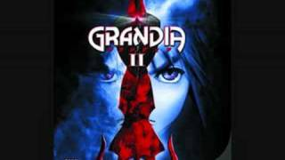 Grandia 2 II Battle Theme -