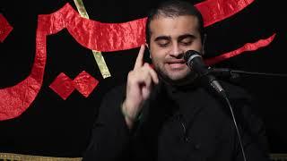 Women's autonomy: Inspirational & Stalwart Female Companions of Imam Ali | Ejaz Bhalloo | The Infant