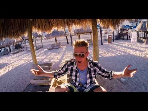 MARKUS P - U LALALA (Official Video)