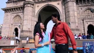 Pre-Wedding Falak Tak Chal Sath Mere Kunal&Pinjal Mamta Studio Takhatgarh