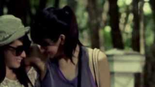 Repeat youtube video [FMV] Be My Baby Tonight - กอล์ฟฐา