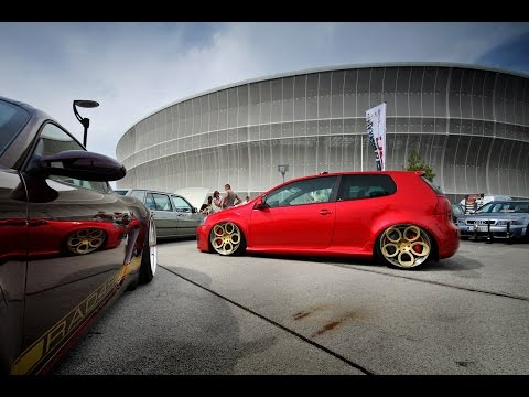RACEISM EVENT 2014 [OFFICIAL FILM] – INTERNATIONAL STANCE FESTIVAL | RACEISM.COM | LOWMODE.PL