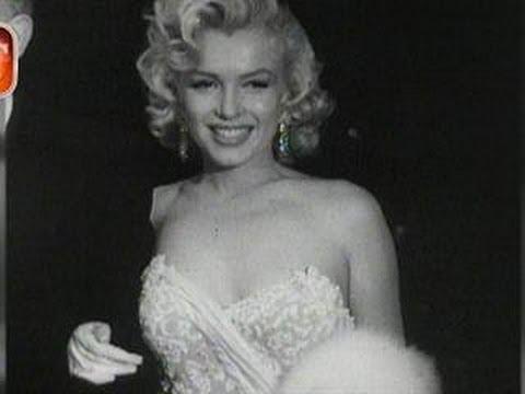 Marilyn Monroe's Secret Cosmetic Surgeries