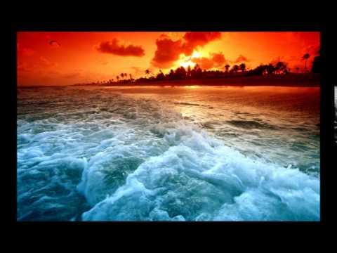 Deep & Underground House Music - Cool Water (80 Minutes Mix - DJ DeeKaa)