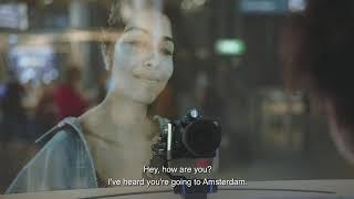 KLM Take-Off Tips