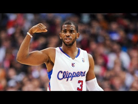 Toronto Raptors vs LA Clippers Full Game Highlights November 21 2016 -17 NBA Season