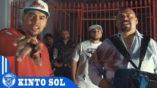 Kinto Sol - Al Chile Ft. Los Amos [Video Oficial]