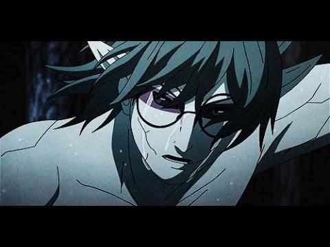 Download 91 Wallpaper Tumblr Orochimaru Terbaik