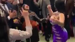 رقص أكبر بزاز مصرية 🇪🇬 مكتنزة روعة