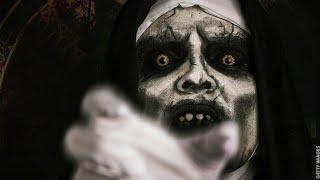 Ghost in Hostel Horror short movie 2019 / Back to back praj