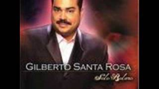 Advertencia - Gilberto Santarosa