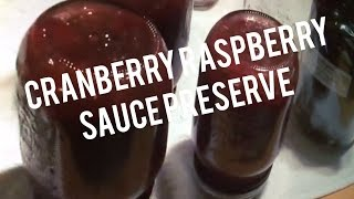 Cranberry Sauce Ingredients Recipe Meatballs Chicken Pork Red Wine Oj