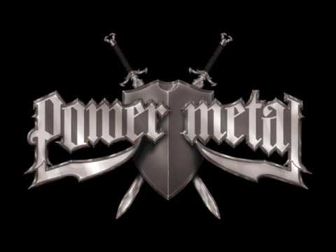 80's Power Metal Collection