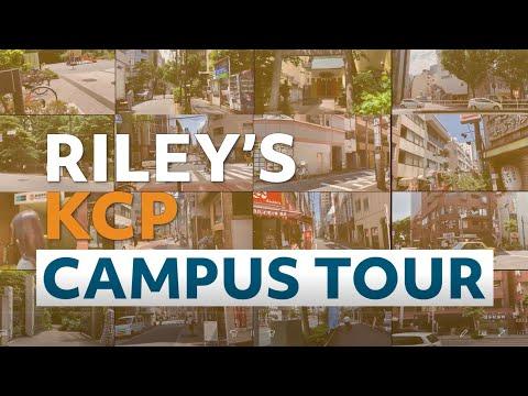 KCP Program