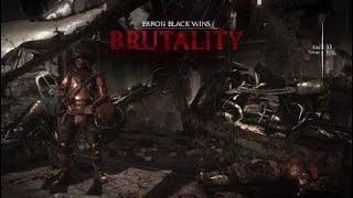 Mortal Kombat X_20190220194458
