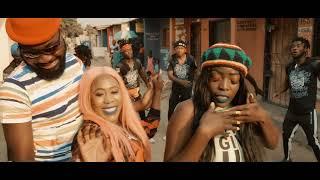 Ka Life  - DAVAOS & Daliso | New Zambian Music 2019 | www.ZambianMusic.net