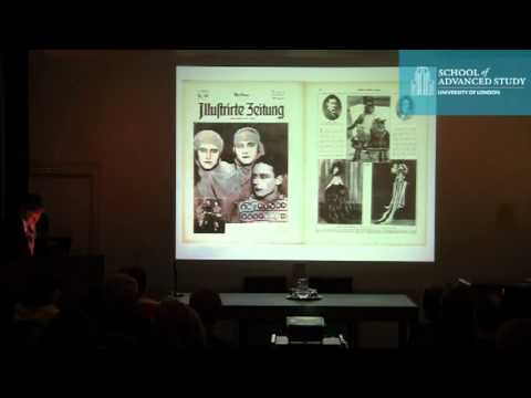Warburg, Benjamin, and the Paradigm of Cultural (Art) History