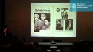 Warburg, Benjamin, and the Paradigm of Cultural (Art) History