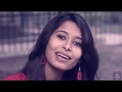 || Rab Ne Bana Di Jodi || Cover || Arpita Roy ||