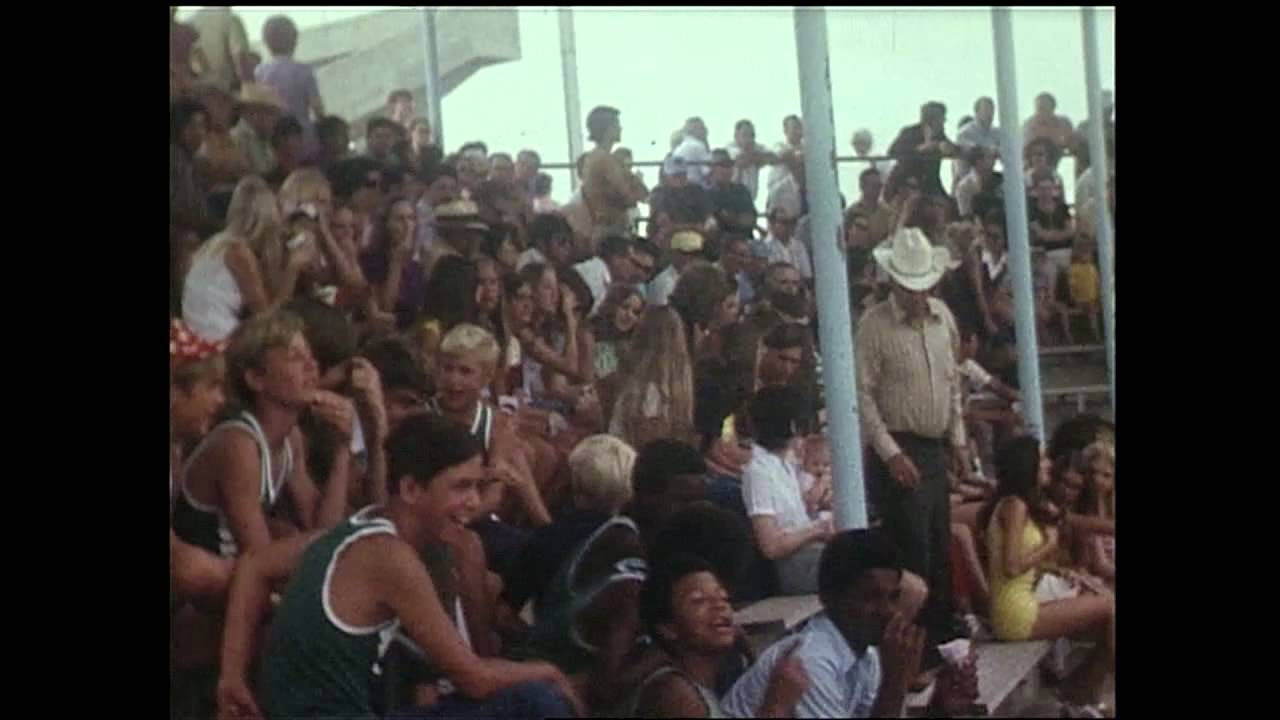 baseball games in austin texas