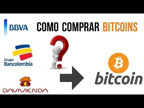 la manera mas económica de comprar bitcoins en Colombia SURBTC