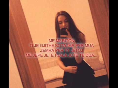Floriana Imeri-Me Meriton (M).(E)