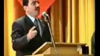 atb kurultay sleni 2002 muhsin yazıcıoğlu