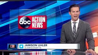ABC Action News on Demand | June 22, 10pm