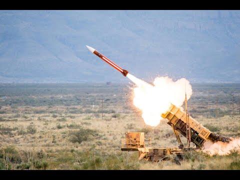 خبير عسكري: صواريخ الحوثيين غير دقيقة و هي لبث الرعب  - نشر قبل 9 ساعة