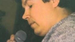 DBTL runoilta 2001
