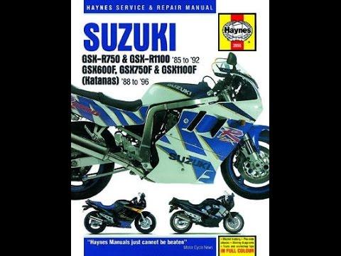 Suzuki GSX R600. Сузуки джиксер покраска флейком.