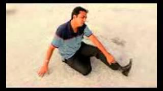 Ek Din Ghum venge Dekhi- PK Kotha Chitro  (Model: Shanto & Shati)