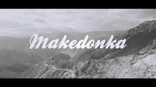 Flamingosi - Makedonka (Official Video 2014) HD