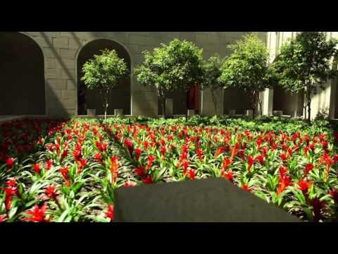 Musée des beaux-arts du Canada – Qu'il fait bon chez soi | Tourisme Ottawa
