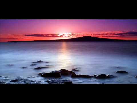 Best Of Uplifting Trance March 2012 ( Episode 2)