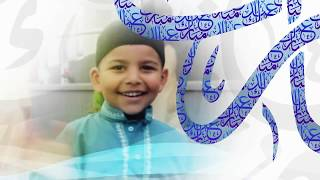 Id Mubarak - Eid Mubarak - Bayram Mubarek - Bayraminiz Mübarek olsun