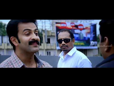 indian-rupee-movie-scenes-|-prithviraj-refuses-to-accept-the-offer-|-lalu-alex-|-tini-tom