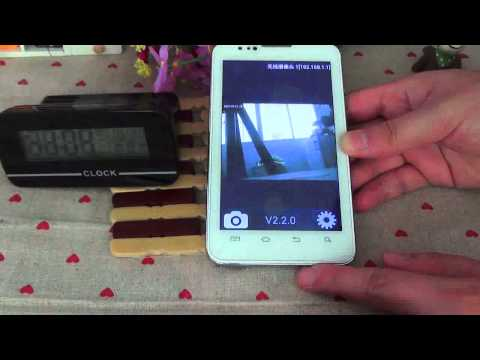 clock-wireless-wifi-spy-camera-support-android-phone-iphone-computer-usd-for-room-hostel