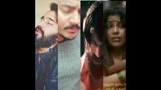 KGF Movie Mass dialogue Tamil