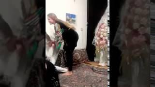 Arab Girls dancing // masti //Adult //2019