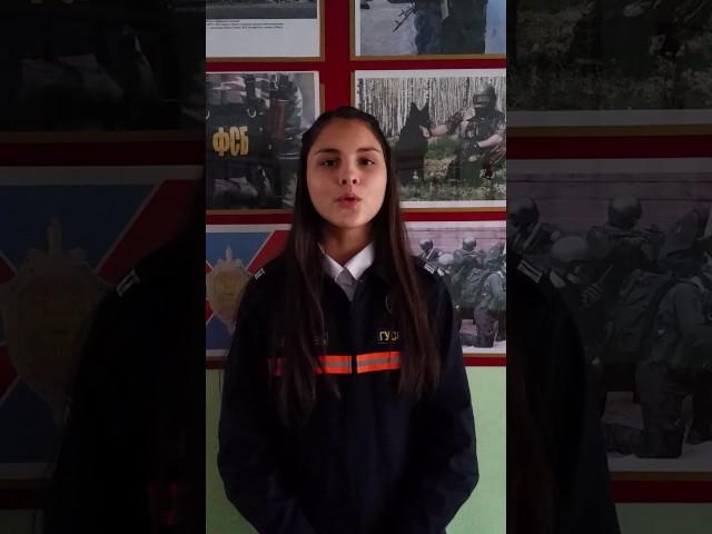 Изображение предпросмотра прочтения – ЖаннаГусева читает произведение «Привет, Россия» Н.М.Рубцова