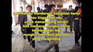 Video Firman - Gugur (LIRIK) | LIRIKMUSIK10 download MP3, 3GP, MP4, WEBM, AVI, FLV Agustus 2017