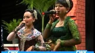 Tombo Kangen GITA NADA Live Jogja TV