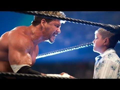 10 Things WWE Wants You To Forget About SummerSlam