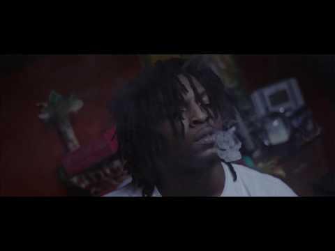 FoE Mello x Lil Boogz - Too Much Money (FoeJuxxStyle)