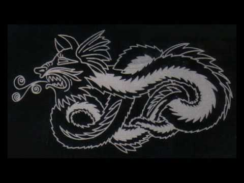 Blue System - Lucifer (Devil-Mix)