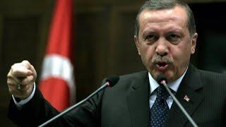 على مسئوليتي - هذا هو مستقبل رجب طيب أردوغان السياسي بعد أحداث تركيا